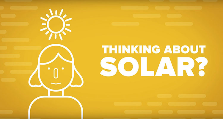 More Government and Energy Efficiency Alberta Solar Funding Available