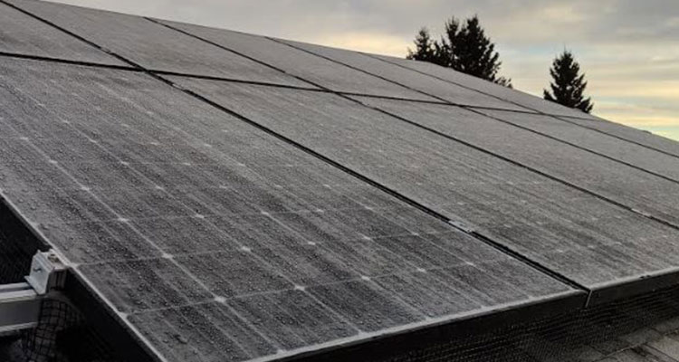 Accelerated Investment Incentive for Solar and Renewables in Canada