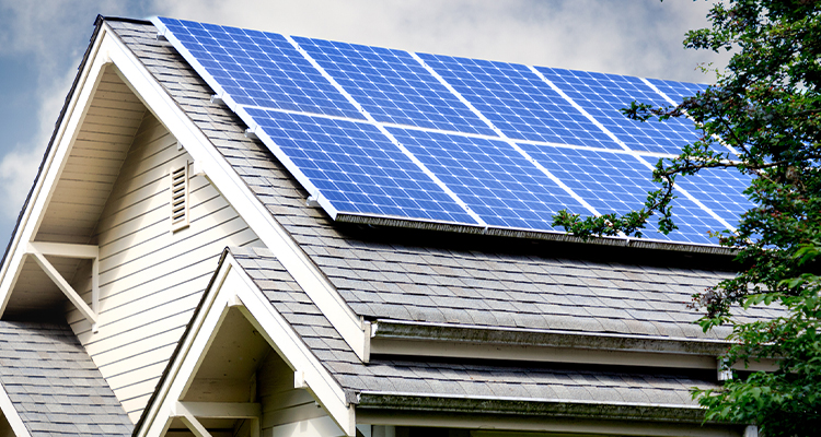 How Much Solar Rebates Can You Receive In Edmonton?