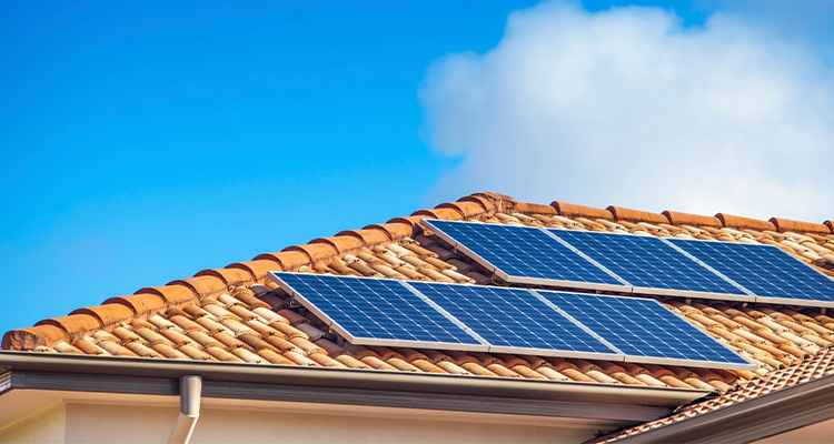 Avoid These Common Mistakes When Switching To Solar Energy